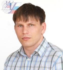 Лаптев Алексей Иванович