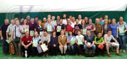 Состоялась Всероссийская научно-практическая  конференция